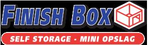 Finishbox